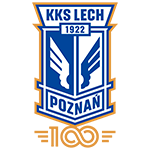 KKS Lech Pozna