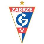 KS Grnik Zabrze