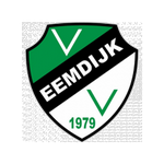 Eemdijk