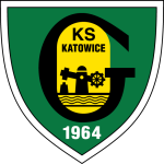 GKS Katowice