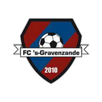 FC 's-Gravenzande