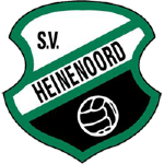 Heinenoord