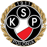 KSP Polonia Warszawa