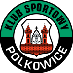 Polkowice