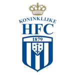 Koninklijke HFC