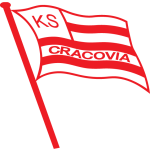 MKS Cracovia Krakow