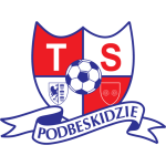 TS Podbeskidzie Bielsko-Biaa