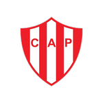 Club Atltico Paran