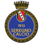 Seregno Calcio