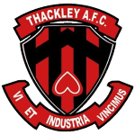 Thackley Football Club