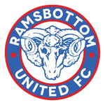 Ramsbottom United Football Club