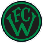 Wacker Innsbruck