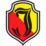 SSA Jagiellonia Biaystok