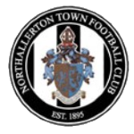 Northallerton Town Football Club