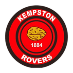 Association Football Club Kempston Rovers
