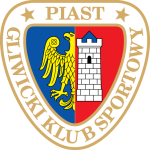 GKS Piast Gliwice