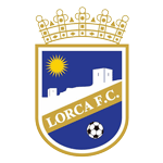 La Hoya Lorca CF