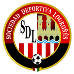 SD Logros