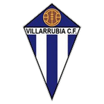 Villarrubia CF