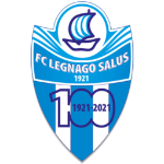 AC Legnago Salus
