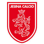 Jesina Calcio