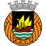 Rio Ave