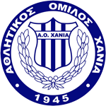 Chania FC