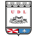 UD Leiria