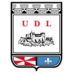 uniao-de-leiria