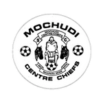 Mochudi Centre Chiefs SC
