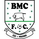 Botswana Meat Comission FC