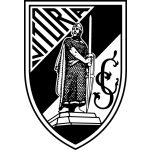 Vitória Guimarães