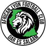 African Lyon FC