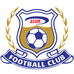 Azam FC