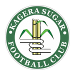 Kagera Sugar