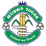 Mtibwa Sugar FC