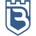 CF Os Belenenses