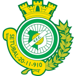 vitoria-setubal