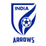 Pailan Arrows FC