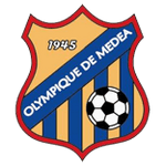 Olympique de Mda