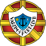 Varzim SC