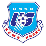 US Sm-Krak