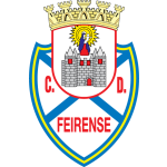 CD Feirense