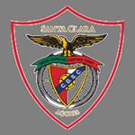 CD Santa Clara