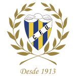 CF Unio da Madeira