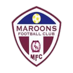 Maroons