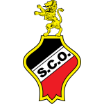 SC Olhanense