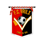Vaulx-en-Velin FC