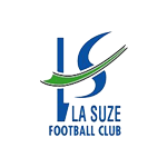 La Suze-sur-Sarthe FC