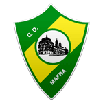 CD Mafra